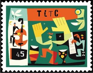 TLTC 45