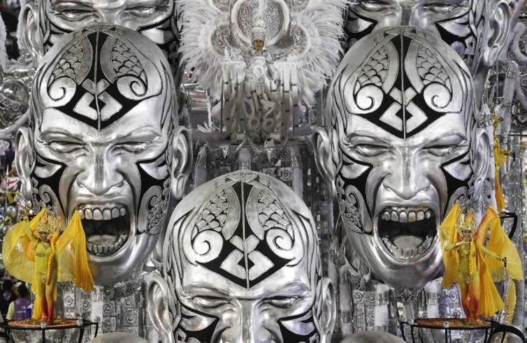 ss-120221-carnival-global-10.ss_full