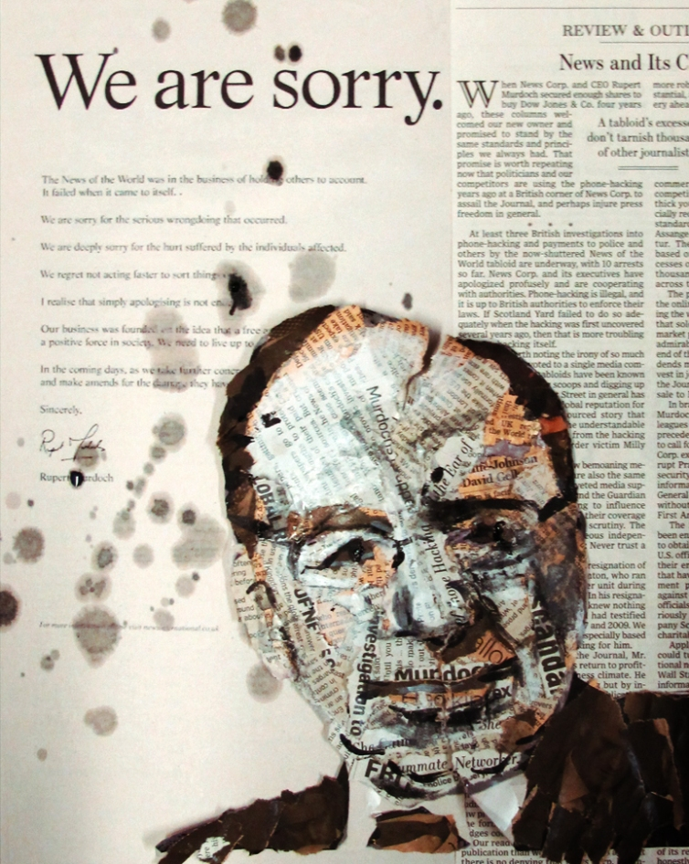 we-are-sorry-940