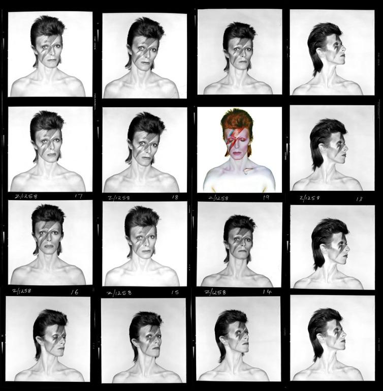 David-Bowie-Aladdin-Sane-1973-C-Duffy-1