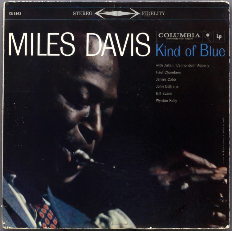 milesdavis-kindofblue-cover-16001