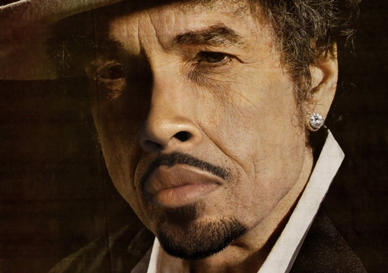Black-Bob-Dylan--36386-1