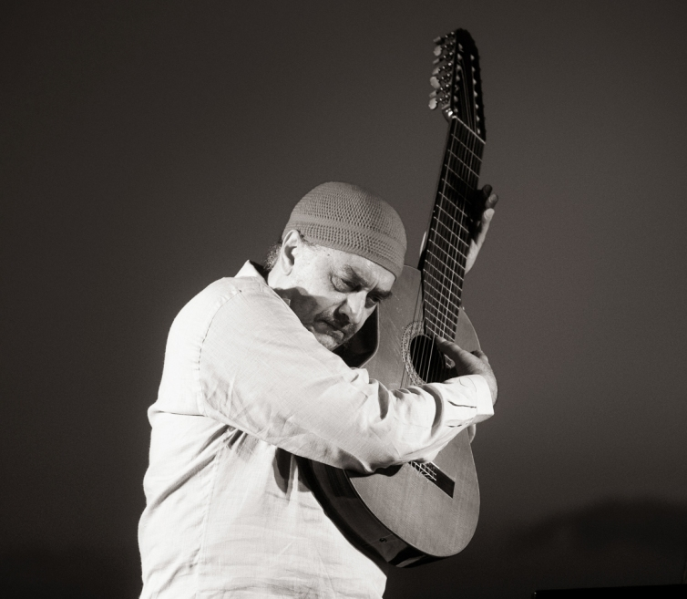 Musica sulle bocche 2010