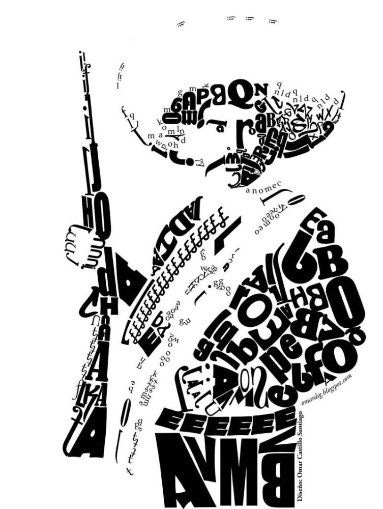 Mexico Revolucion Cultural-web