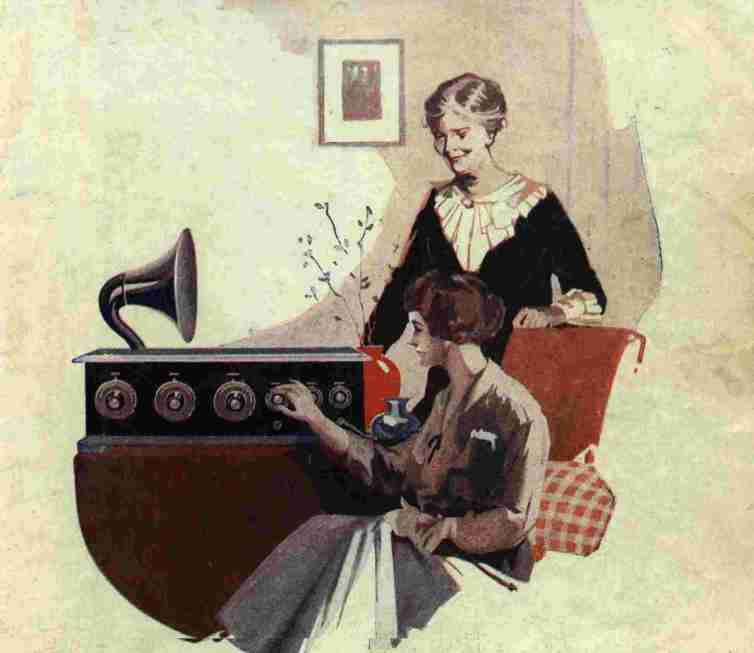 radio-pic2