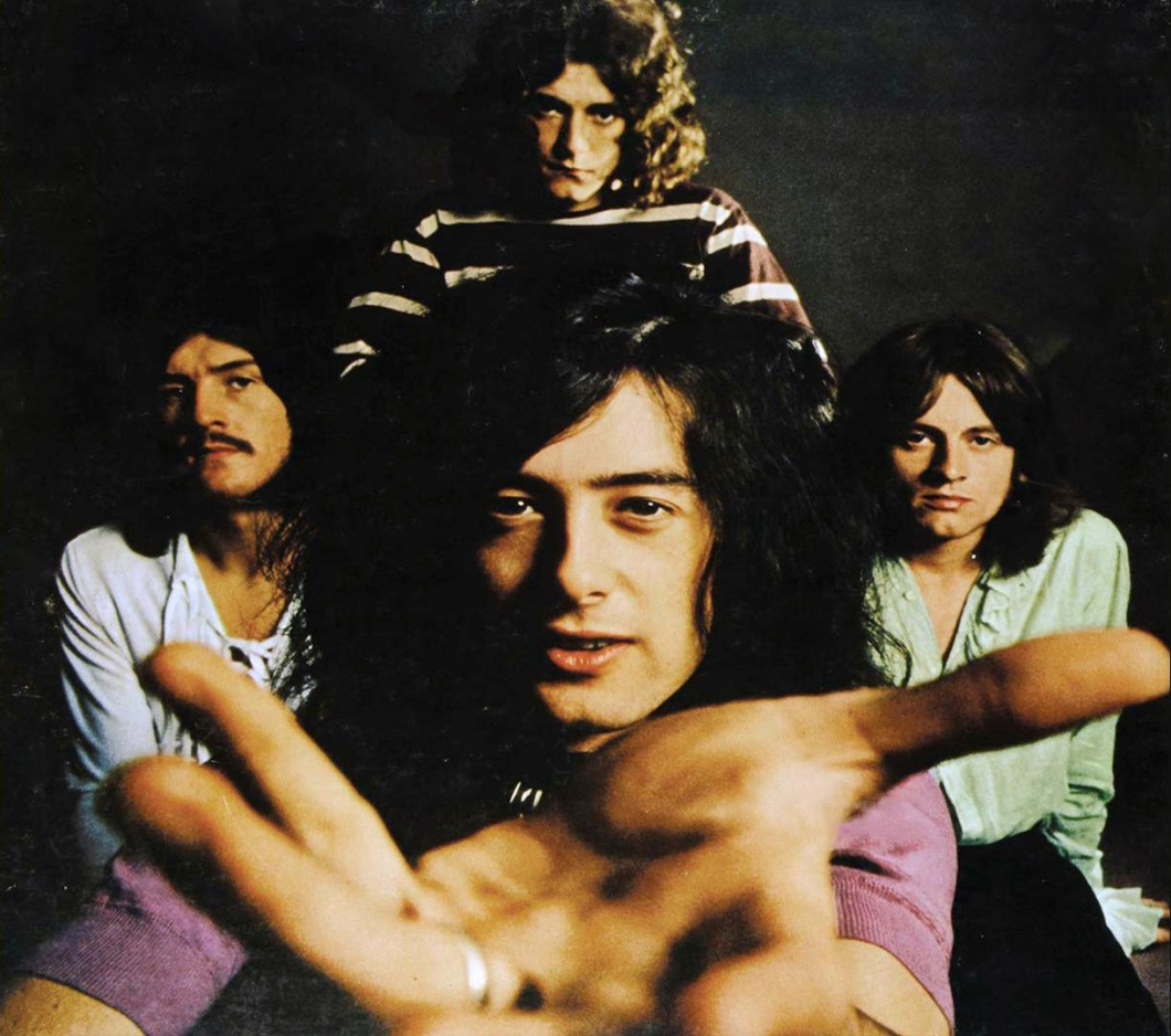 led-zeppelin-153607
