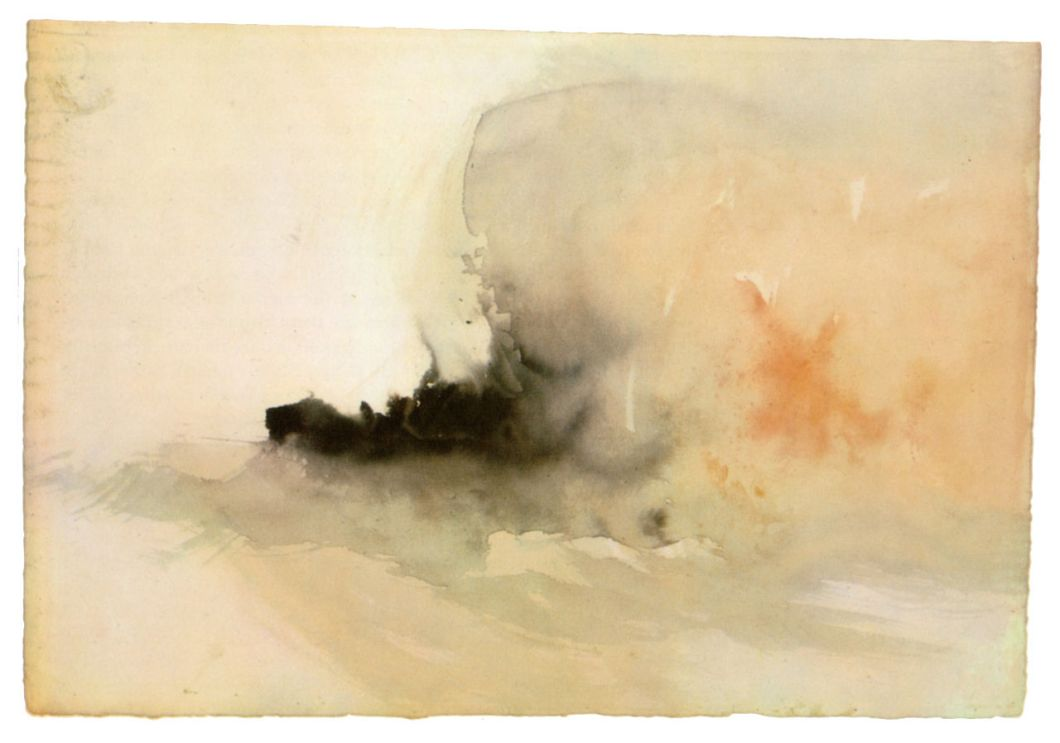 1280px-Turner-Brennendes_Schiff-1830
