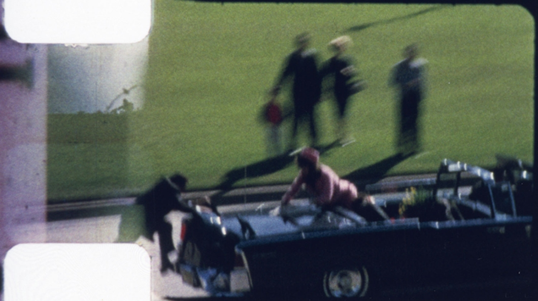 131111-jfk-zapruder-film-still-feat