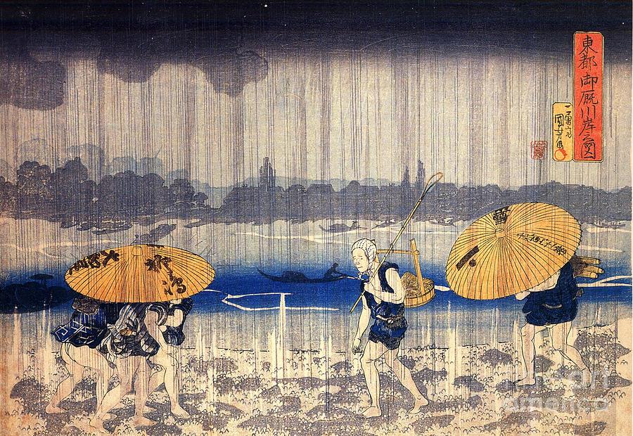 utagawa-kuniyoshi- 1856reproductions