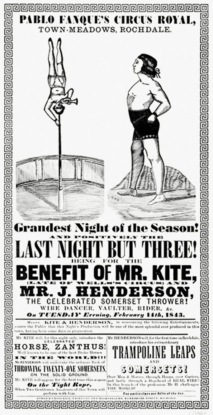 being-for-the-benefit-of-mr-kite-letterpress-print-themethodcase-02