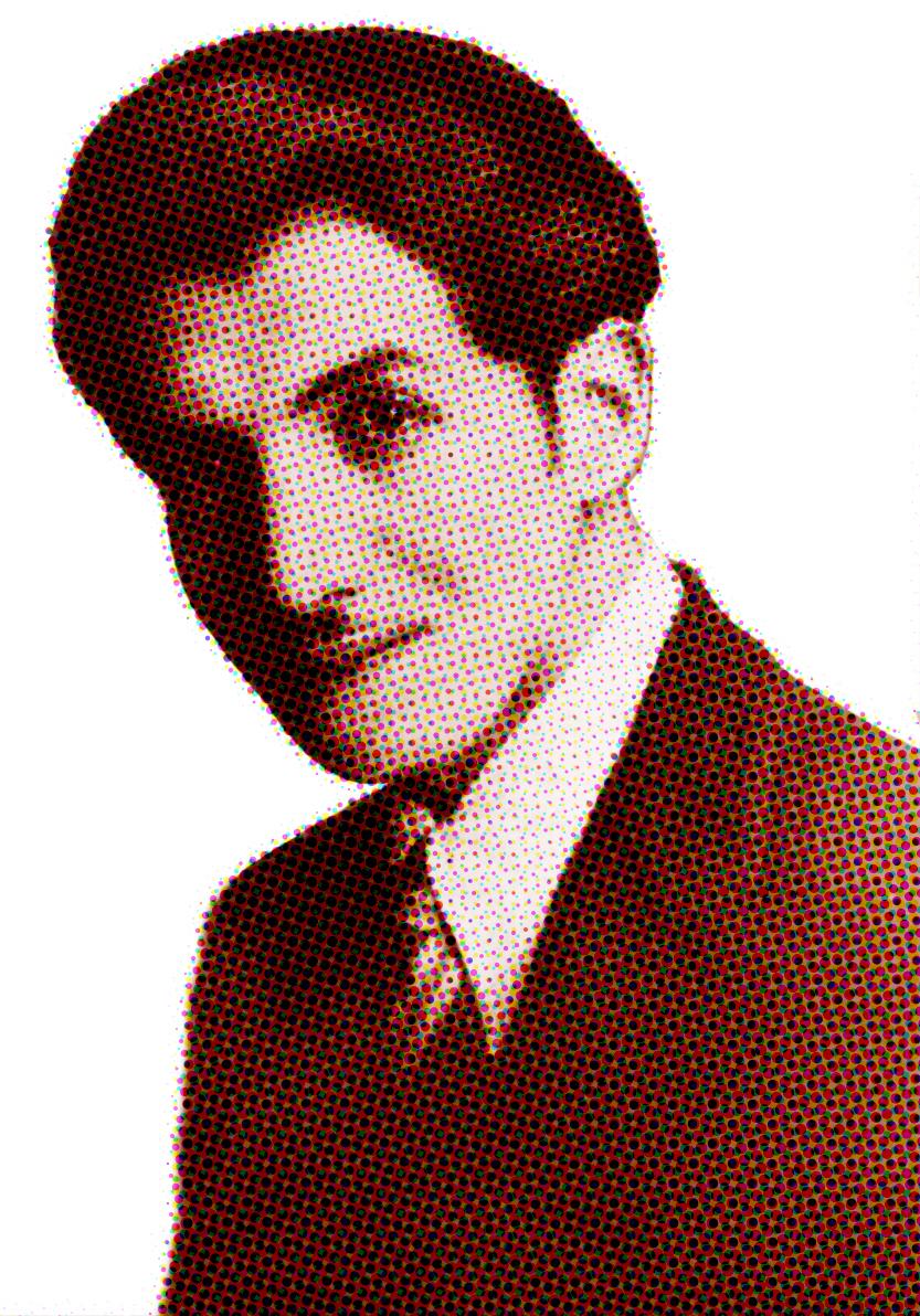 Luis H. Salgado