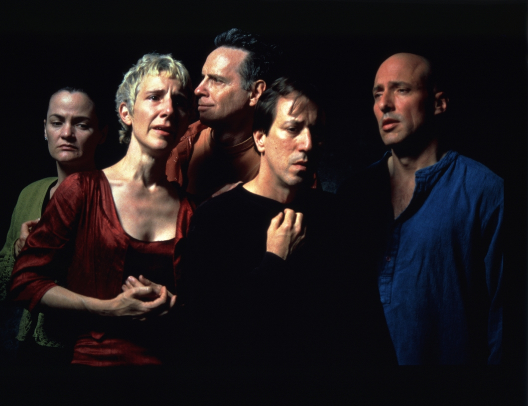 bill-viola-the-quintet-of-the-unseen-2000