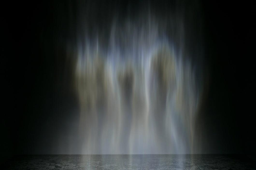 02.Eliasson.Beauty.2