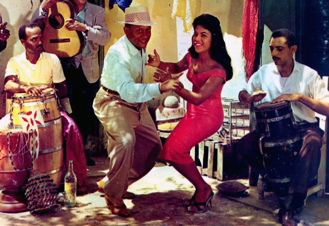 guaguanco-afro-cubano