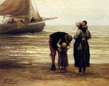 Sadee_Philippe_A_Fishermans_Goodbye