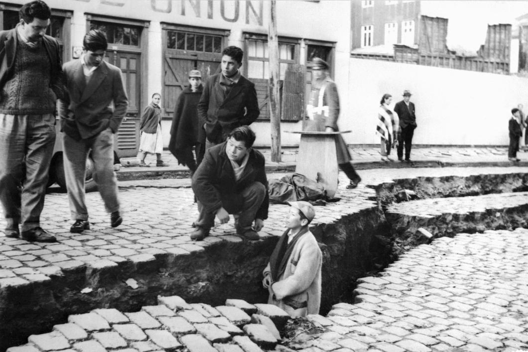 chileearthquake1